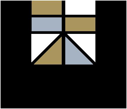 SUEHIRO ロゴ